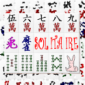 RabbitMahjongSolitaire icon