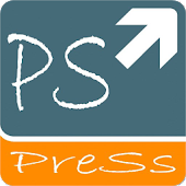 PreSs Sandzak