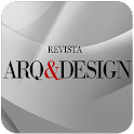 Revista Arq&Design icon