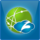 Zscaler SafeBrowser icon