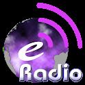 International Radios