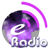 International Radios - English