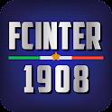 FC Inter 1908 icon