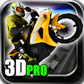 Top Speed Bike Race Pro
