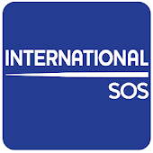 International SOS Assistance