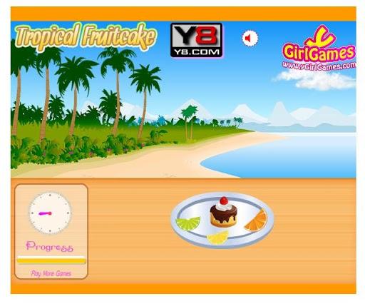 在海灘上的遊戲 拼字 App-癮科技App