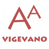 AA-Vigevano