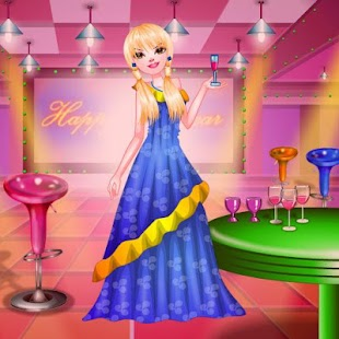 New-Year-Party-Dressup 16