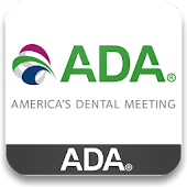 American Dental Association 13