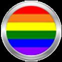 Color Kidz logo