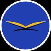 Almanhaj.or.id
