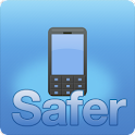 Phone Safer logo
