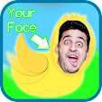 Flappy You:.. file APK for Gaming PC/PS3/PS4 Smart TV