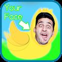 Flappy You icon