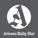 Arizona Daily Star E-Edition icon