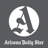 Arizona Daily Star E-Edition