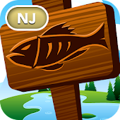 iFish New Jersey