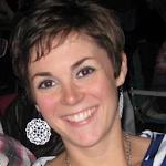 Megan Teel's Mortgage Mapp