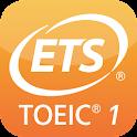 YBM ETS TOEIC® 기출1 icon
