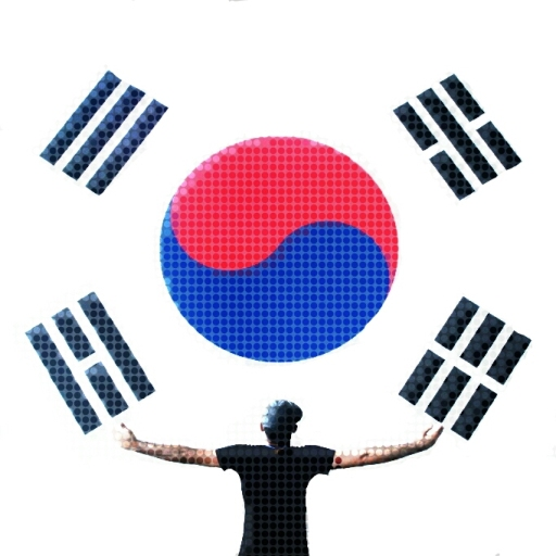 Korean To Arabic Free