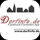 Dorfinfo Dein Sauerland icon