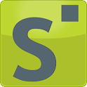 Sifymovies icon