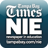 Tampa Bay Times NIE 2012