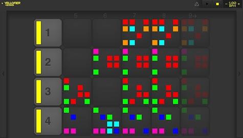Yellofier Screenshot 4