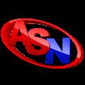 ASN SnapShot logo