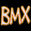 BMX Tap n Swipe