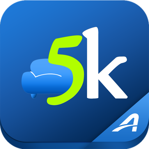 Couch to 5k v2 0 apk paid full free paid for Couch 5k app