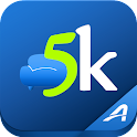 Couch-to-5K logo