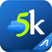Couch-to-5K icon