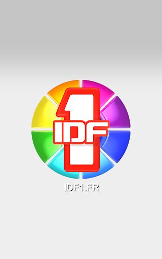 IDF1 Premium