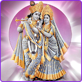 Radhe Krishna Songs Ringtones