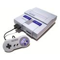 Nester - NES emulator icon
