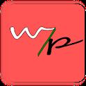 Percent Calculator Pro icon