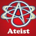 Ateistlere Cevaplar