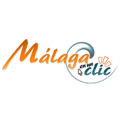 Malaga en un clic