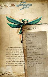 The Forgotten Spell Screenshot 7