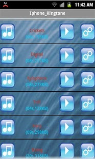 Enable Custom Ringtones in iOS 7 from Settings with ToneEnabler ...