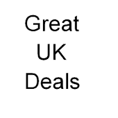 Great UK Deals!