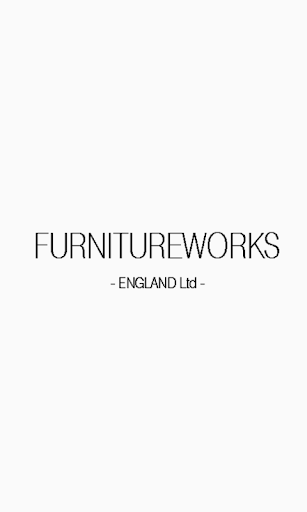 Furnitureworks England Ltd