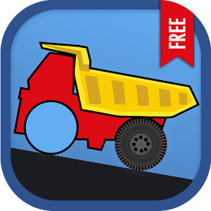 Trucks and Cars Boys Puzzles for PC and MAC