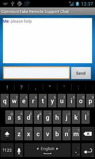 免費下載商業APP|AT&T Remote Support app開箱文|APP開箱王