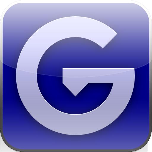 Gantt Pro HD - Plan Reader LOGO-APP點子