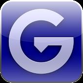 Gantt Pro HD - Plan Reader