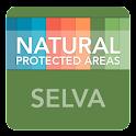 Perú Natural Selva - Sernanp icon