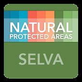 Perú Natural Selva - Sernanp