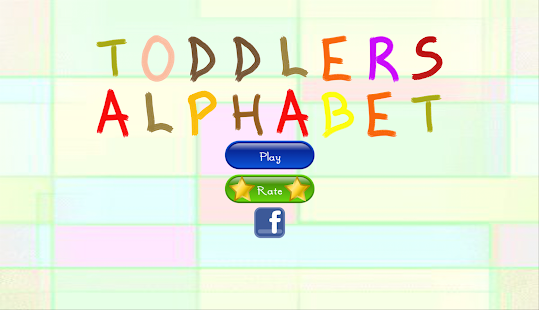 ABC for Toddlers Free Alphabet- screenshot thumbnail